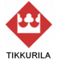 Лаки Tikkurila для внутренних работ