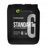 Farbmann Standart G - укрепляющая грунтовка