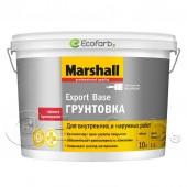 Marshall Export Base (Маршалл) грунтовка глубокого проникновения