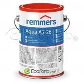 Remmers (Реммерс) Aqua AG-26-Allgrund - адгезионная грунтовка