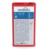 Remmers (Реммерс) IG-10 Impragniergrund IT - защитная грунтовка (антисептик)
