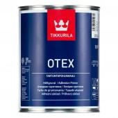 Tikkurila Otex (Тиккурила Отекс) 0.9 л Базис AP - адгезионная грунтовка