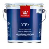 Tikkurila Otex (Тиккурила Отекс) 2.7 л Базис AP - адгезионная грунтовка