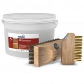 Remmers (Реммерс) Holz-Tiefenreiniger - очиститель для деревянных террас