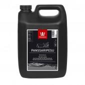 Tikkurila Panssaripesu (Тиккурила Панссарипесу) 5 л - моющее средство