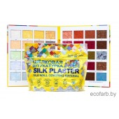 Жидкие обои Silk Plaster Silk Plaster Арт Дизайн 2 (Art Design 2)