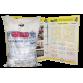 Жидкие обои, шелковая декоративная штукатурка Silk Plaster Рельеф
