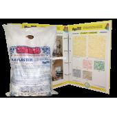 Жидкие обои Silk Plaster Стандарт