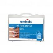 Remmers (Реммерс) Reparatur-Set - набор для ремонта