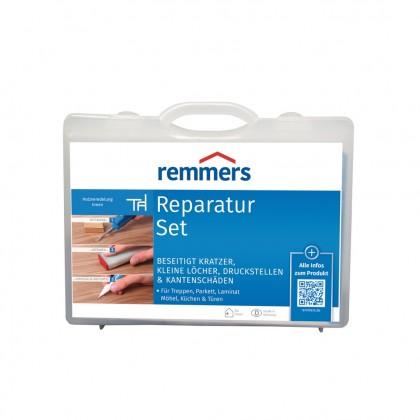 Remmers Reparatur-Set  - набор для ремонта