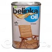 Belinka Oil Exterier масло для наружных работ