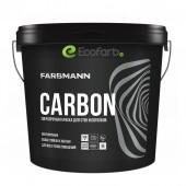 Farbmann Carbon База A