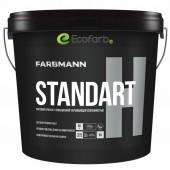 Farbmann Standart H - матовая краска База A