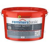 Remmers (Реммерс) Color Sil [basic] - силикон-модифицированная краска