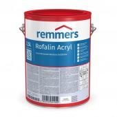 Remmers (Реммерс) Rofalin Acryl - атмосферостойкая краска (спец. цвет)