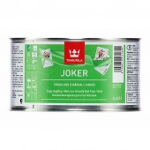 Tikkurila Joker (Тиккурила Джокер) 0,225 л база C - краска для интерьера