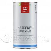 Tikkurila Hardener 008 7590 отвердитель