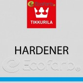 Tikkurila Hardener 008 7380 отвердитель