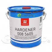 Tikkurila Hardener 008 5605 отвердитель