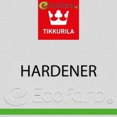 Tikkurila Hardener 006 2093 отвердитель