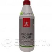 Tikkurila Hardener 006 2098 отвердитель