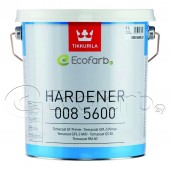 Tikkurila Hardener 008 5600 отвердитель