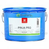 Tikkurila Pinja Pro однокомпонентная водоразбавляемая краска