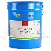 Tikkurila Pinja Pro Primer грунтовочная краска