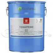 Tikkurila Temaprime EE (Темапрайм) быстросохнущая антикоррозионная грунтовка