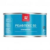 Tikkurila Reaflex 50 (Тиккурила Реафлекс 50) 0.2 л - отвердитель