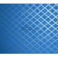 Мелкофактурная краска ВГТ (VGT)