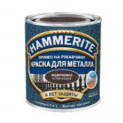 Краска для металла Hammerite (Хаммерайт)