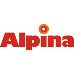 Альпина (Alpina)