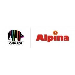 Alpina Caparol