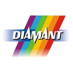 Diamant (Диамант)