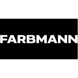 Farbmann