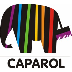 Caparol (Капарол)