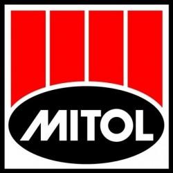 Фабрика MITOL (Митол)