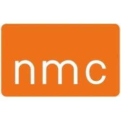 Плинтус потолочный NMC