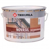 Tikkurila Новасил - Novasil