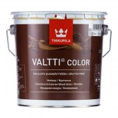 Tikkurila Валтти Колор - Valtti Color