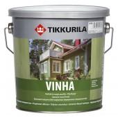 Tikkurila Винха - Vinha база VVA 0.9л