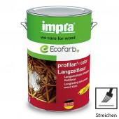 Impra (Импра) profilan-color Langzeitlasur - лазурь для наружных работ 0,75л