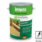 Impra (Импра) Impralan Hirnholzversiegelung - геметик для торцов древесины