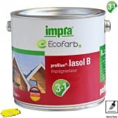 Impra (Импра) profilan-lasol B Imprägnierlasur - лазурь для наружных работ 20л