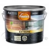 Pinotex Extreme (Пинотекс Экстрим) сверхпрочная лазурь