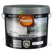 Pinotex Extreme One (Пинотекс Экстрим) сверхпрочная краска BC