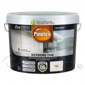 Pinotex Extreme One (Пинотекс Экстрим) сверхпрочная краска BW