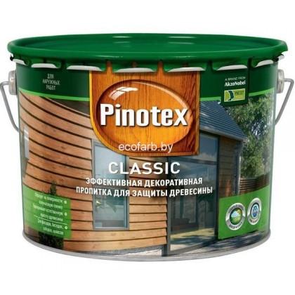 Пинотекс Классик (Pinotex Classic) 9 л.