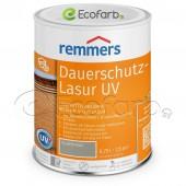 Remmers (Реммерс) Dauerschutz-Lasur UV - деревозащитная лазурь с повышенной УФ-защитой